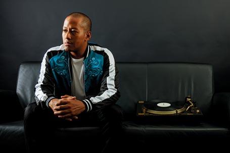 DJ Angelo - Bild 03