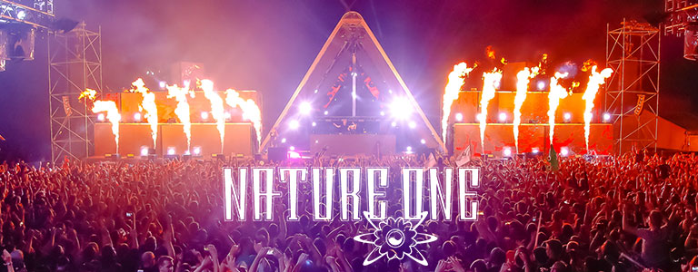 Nature One 2017