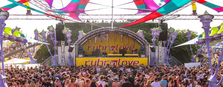 Ruhr-in-Love 2019