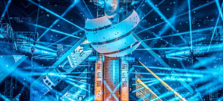WORLD CLUB DOME Las Vegas Edition 2020