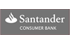 ab 0% finanzieren mit der Santander Consumer Bank
