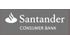 ab 0% finanzieren mit der Santander Consumer Bank