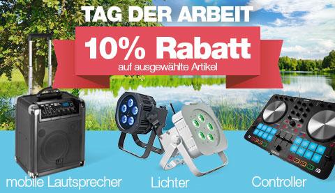 subteaser_tagderarbeit