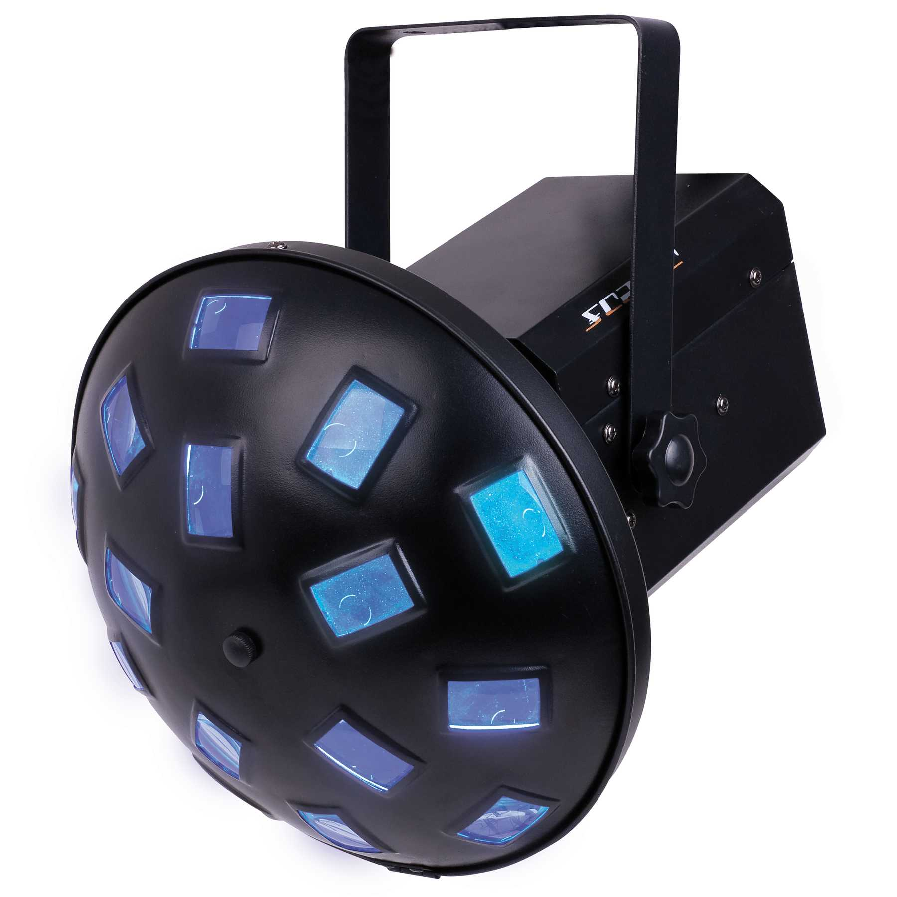 Scanic LED Mushroom DMX 222993