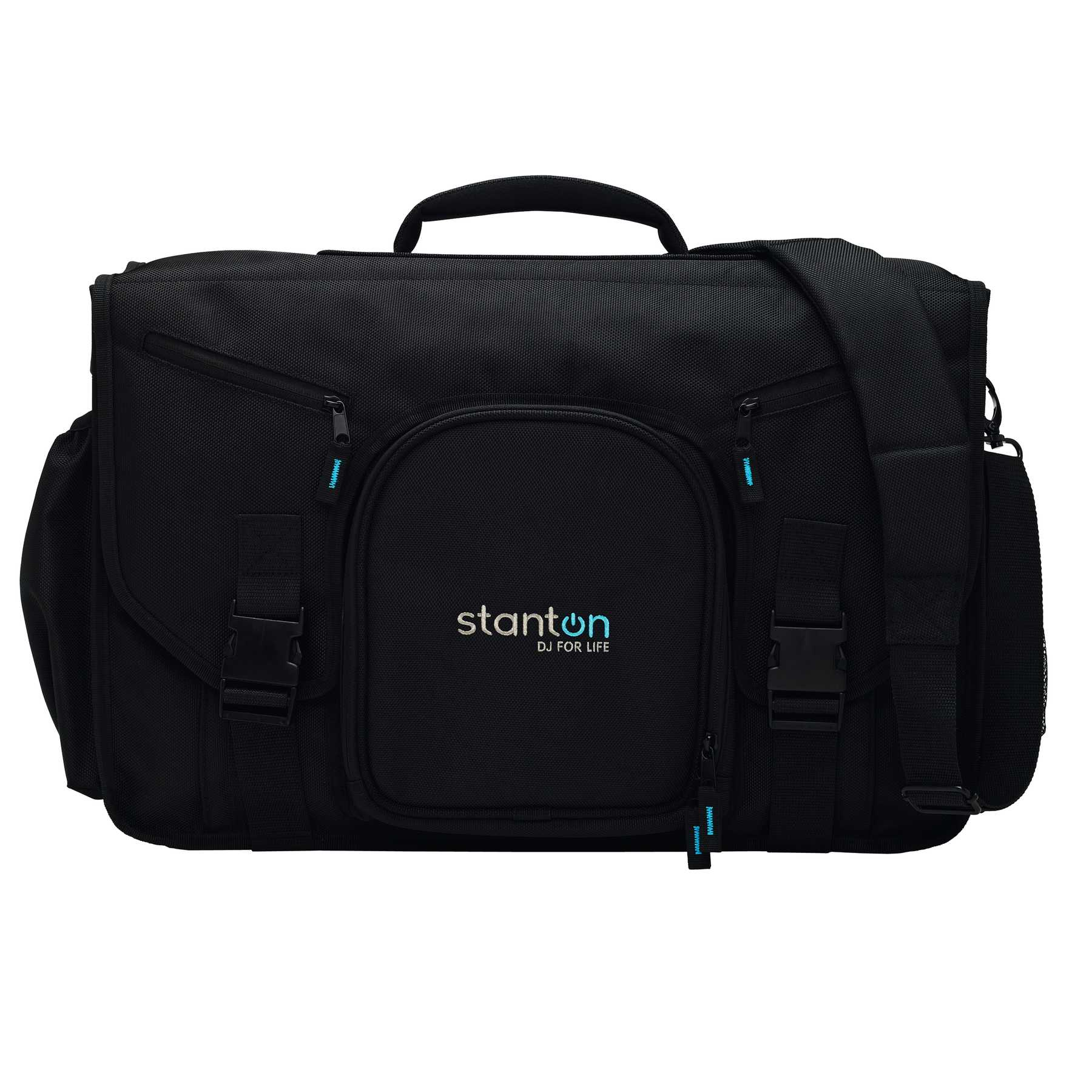 Stanton SCS-4 Bag 225325
