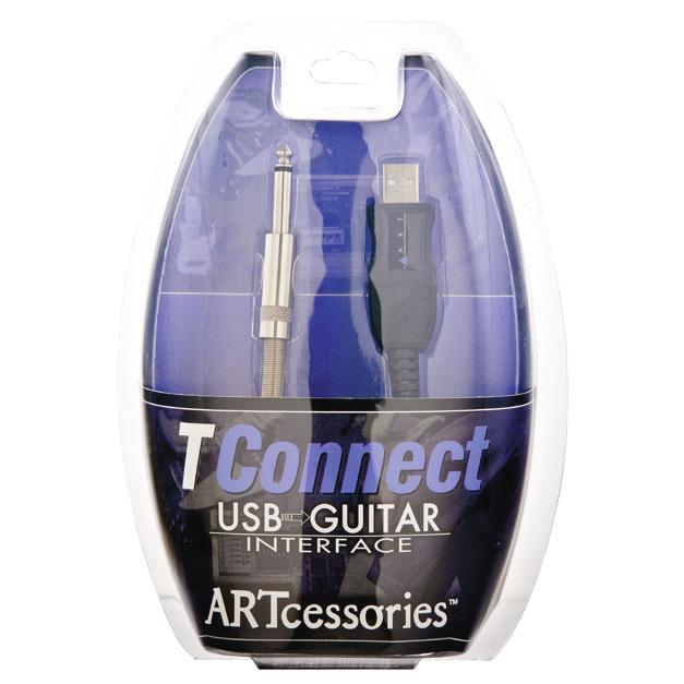 ART TCONNECT 228844