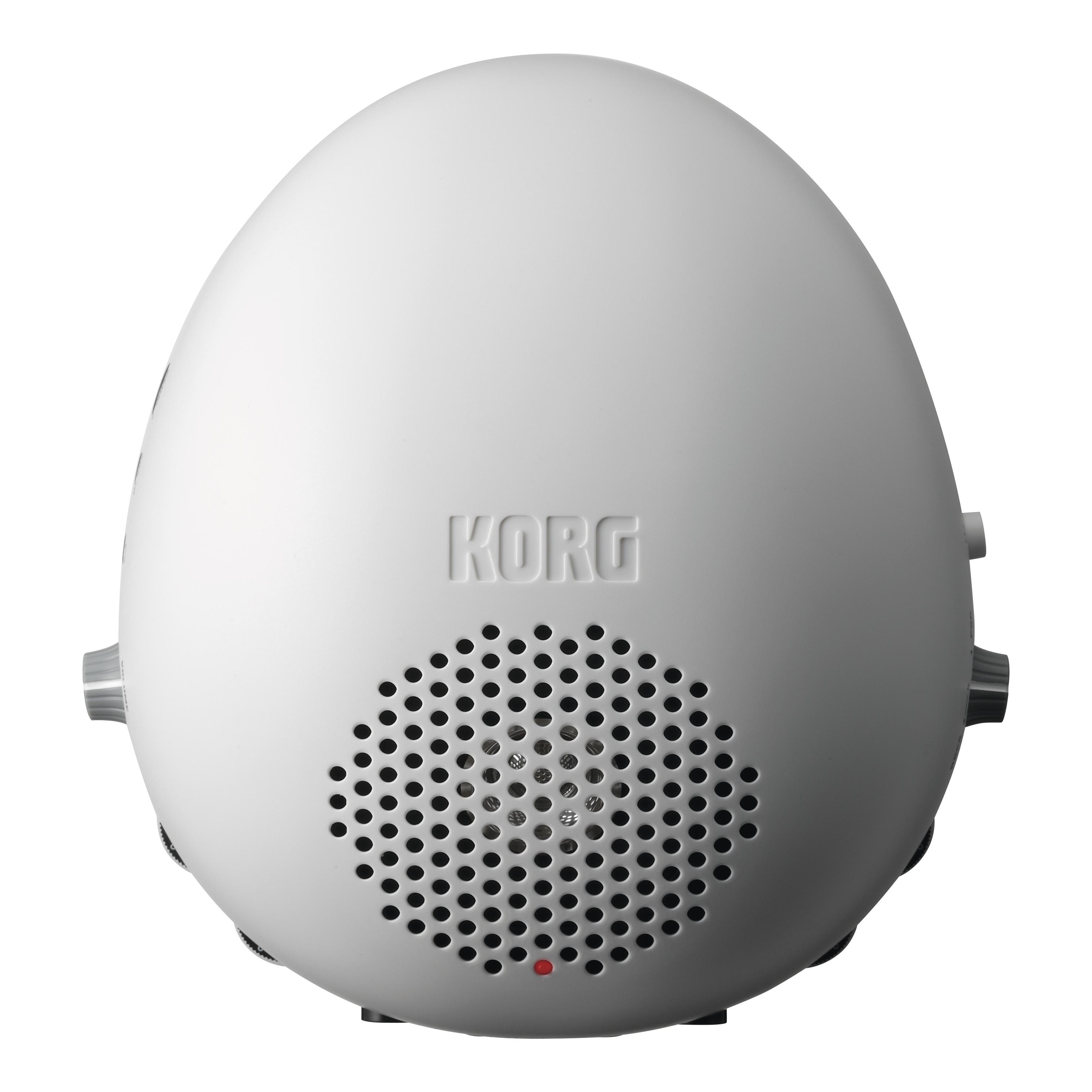 Korg Cliphit Clip Drum Kit 234726