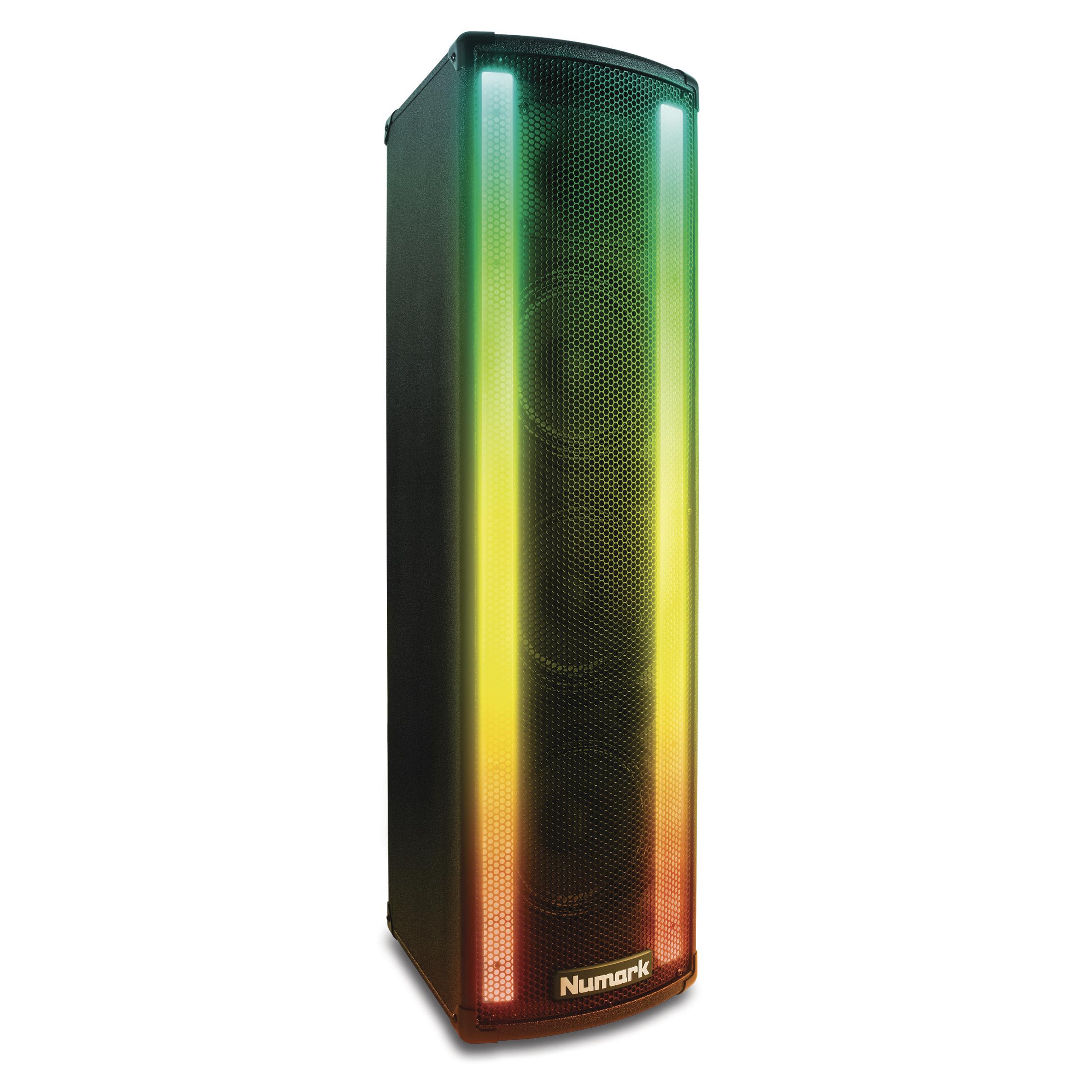 Numark Lightwave 235163