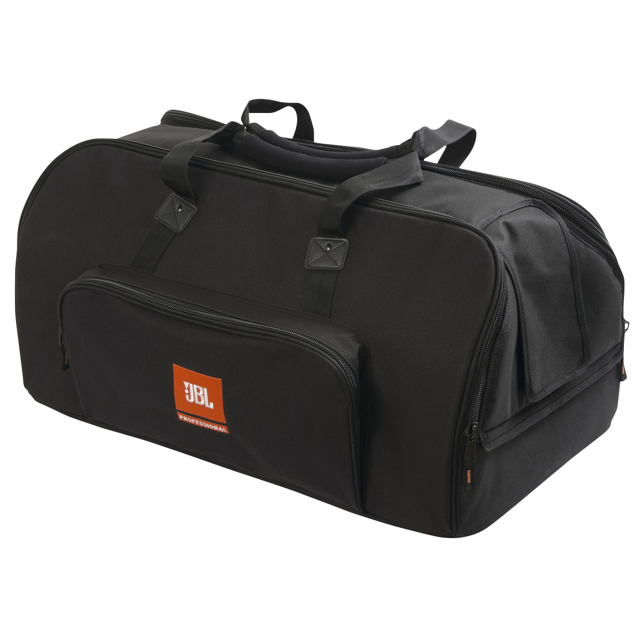 JBL EON 612-BAG Transporttasche 235396