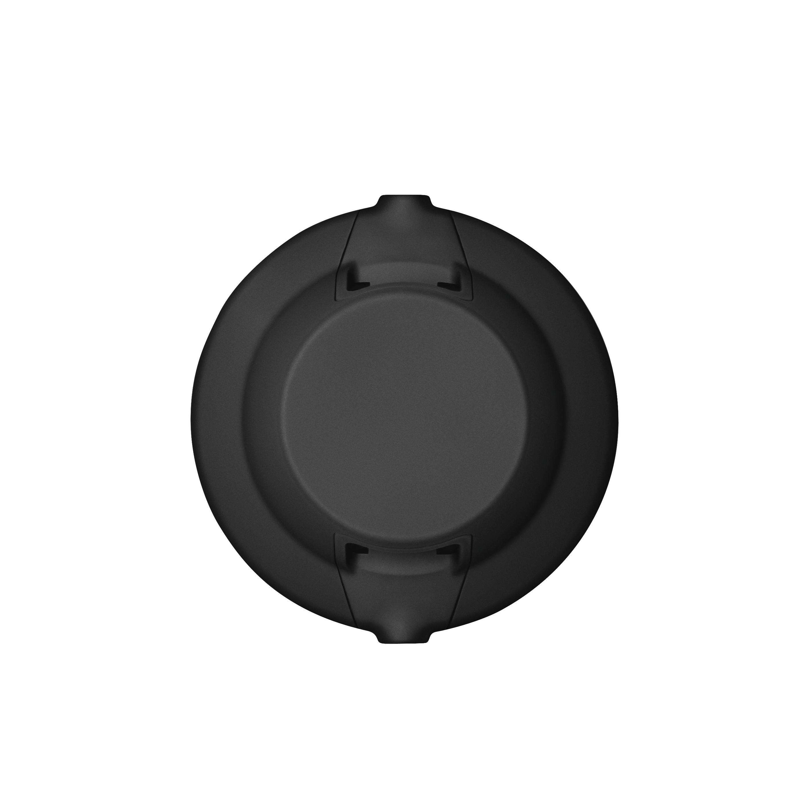 Aiaiai Speaker Units S01 - All Round Speaker 235504