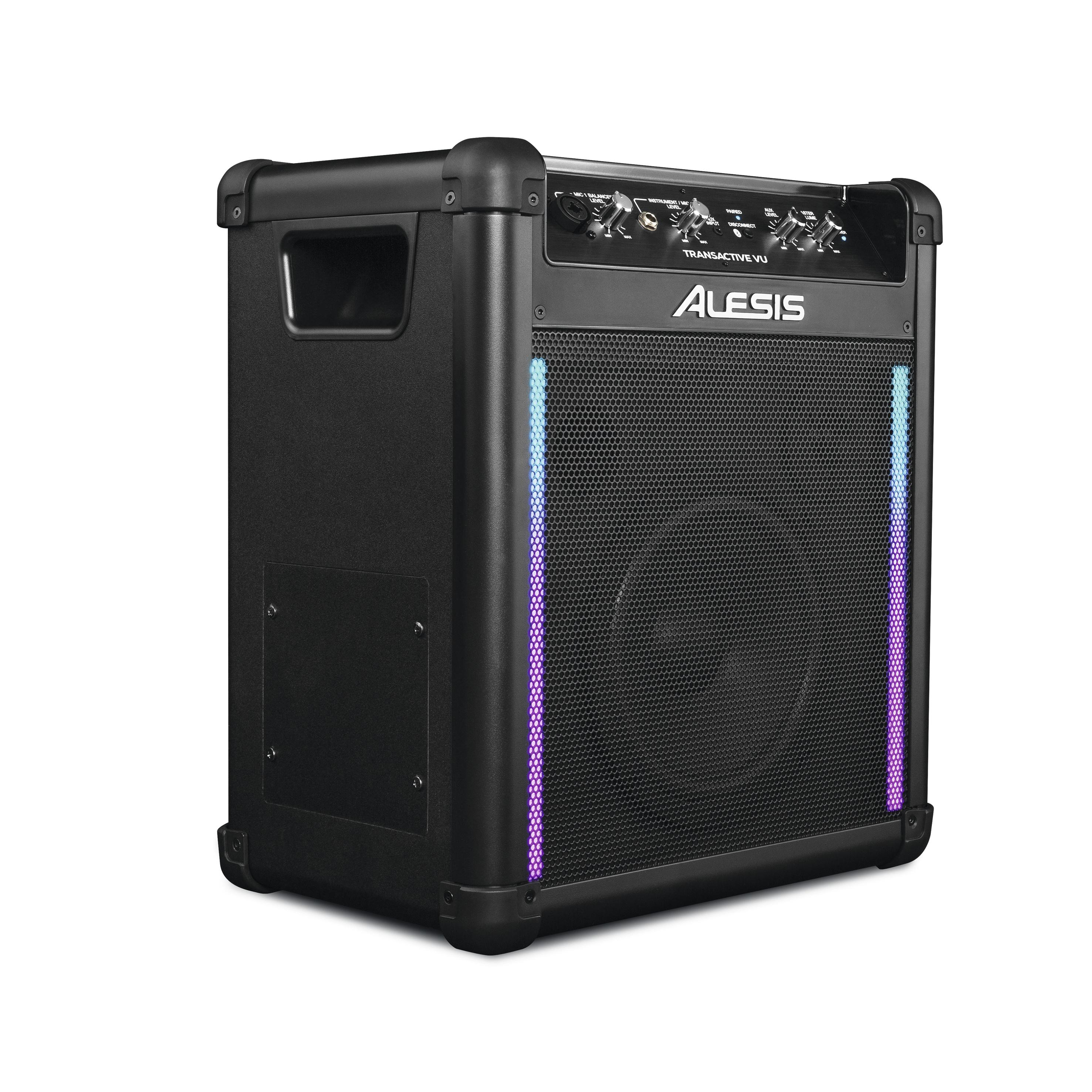 Alesis TransActive Wireless 2 237303