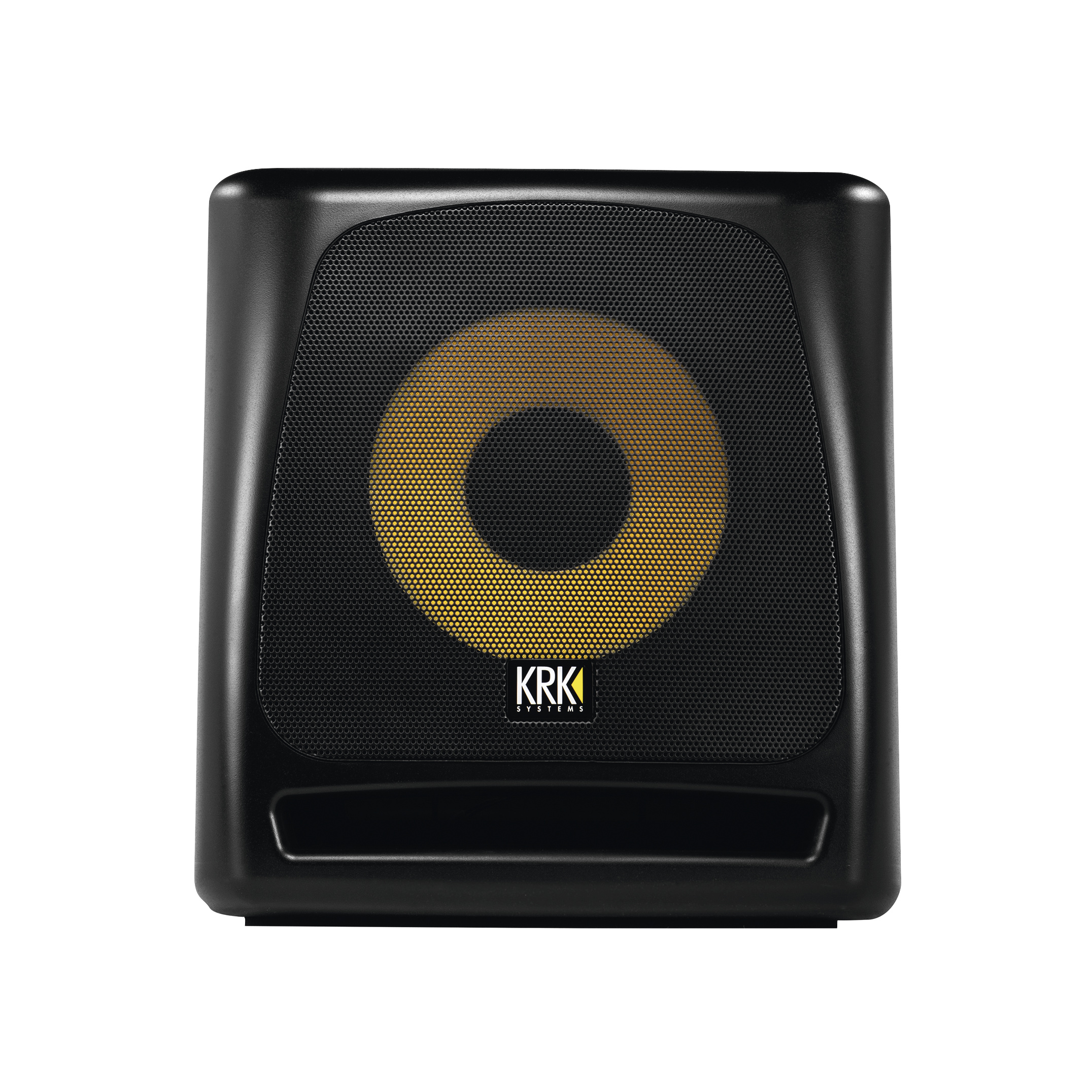 KRK 10S2 Studio Subwoofer 238272