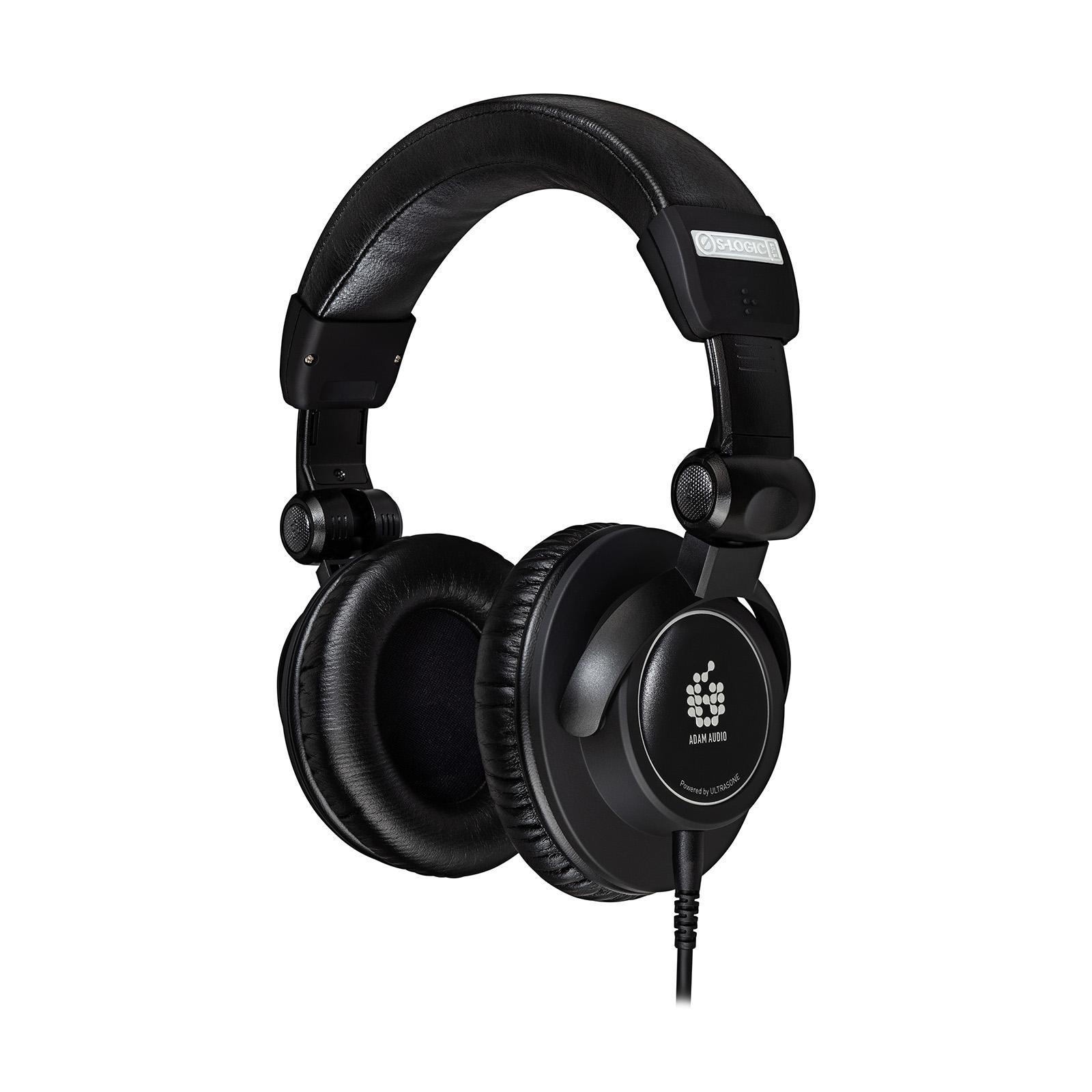 Adam Audio Studio Pro SP- 5 Kopfhörer 241783