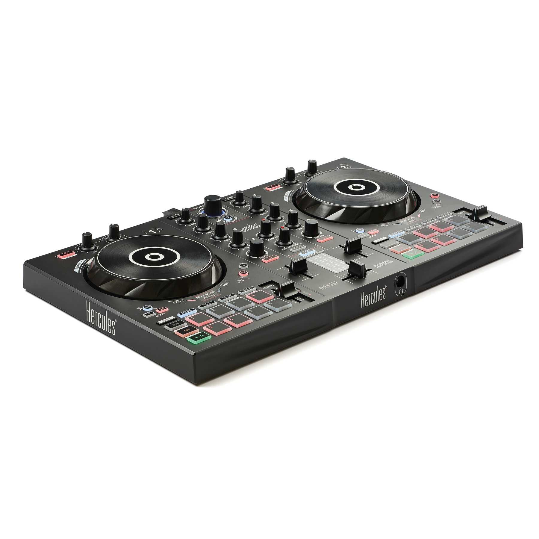 Hercules DJ Control Inpulse 300 241877