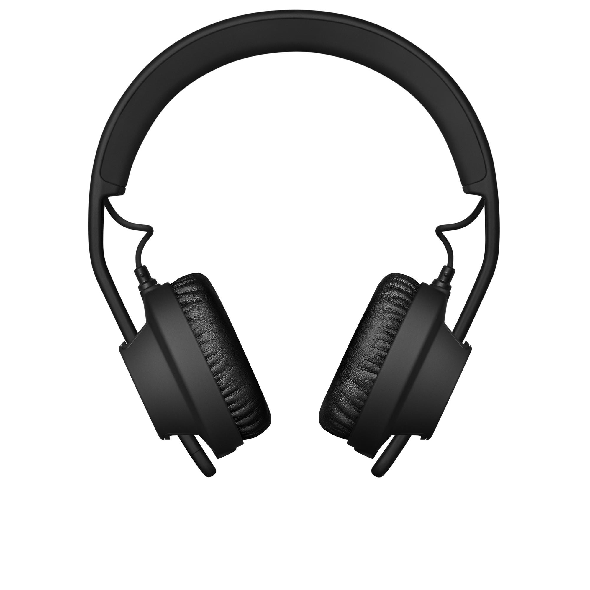 Aiaiai TMA-2 Modular MFG7 Wireless DJ Made for google