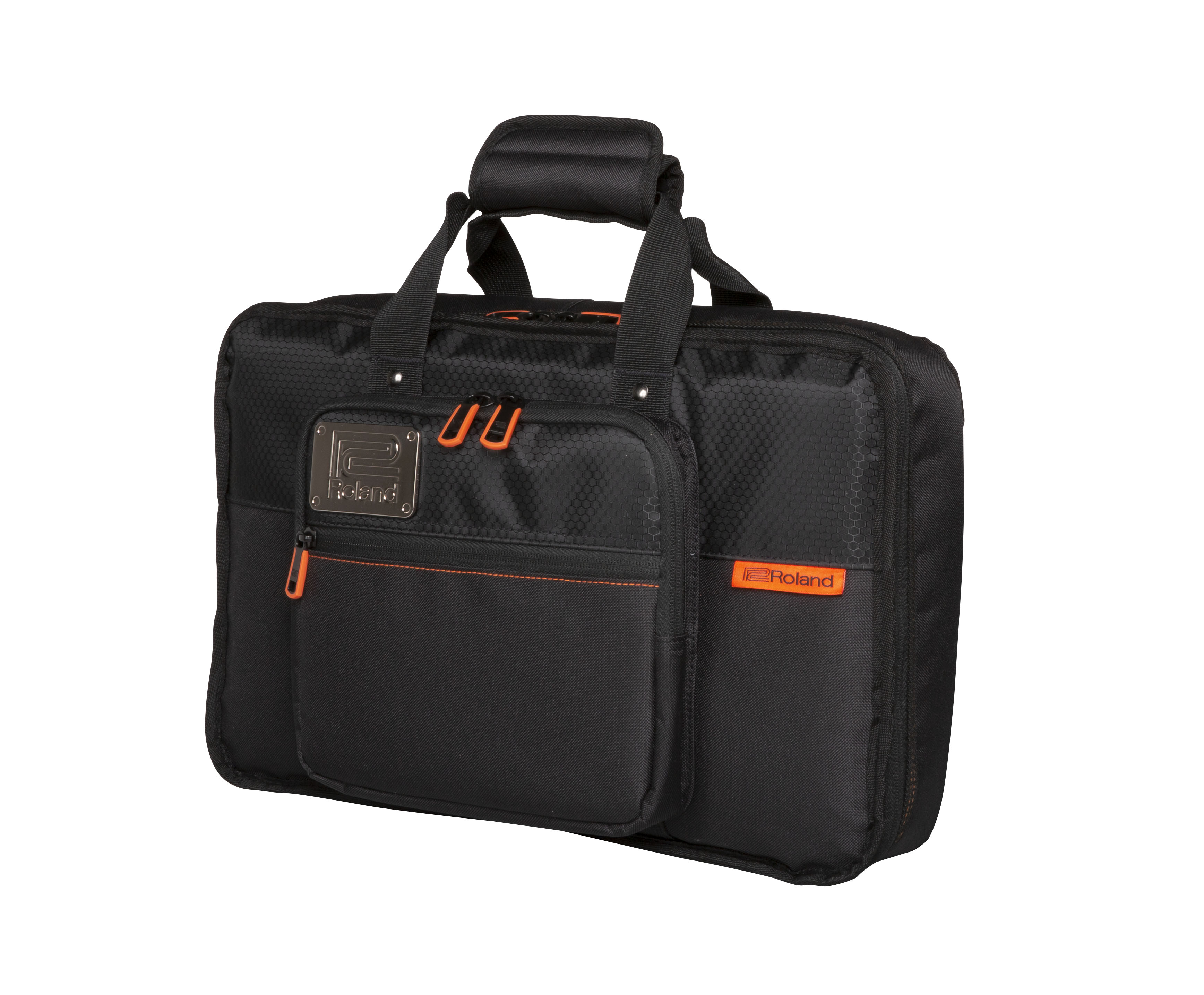 Roland CB-BTRMX Black Series Bag für die TR-8S/TR-8 Rhythm Performer and MX-1 Mix Performer 242352