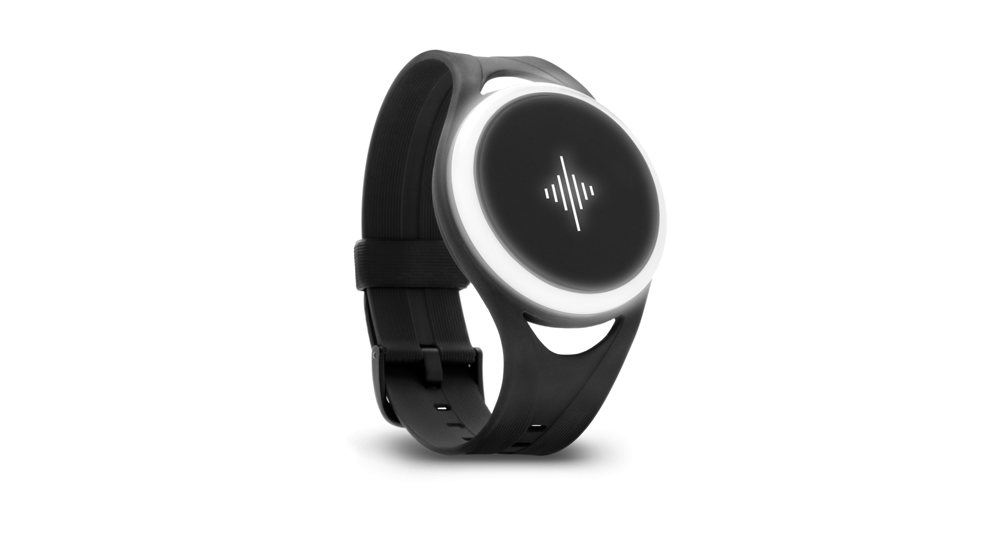 Soundbrenner Pulse 242505