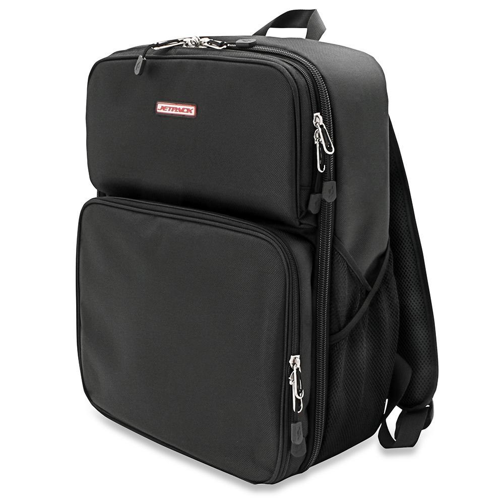 JetPack CUT 242651
