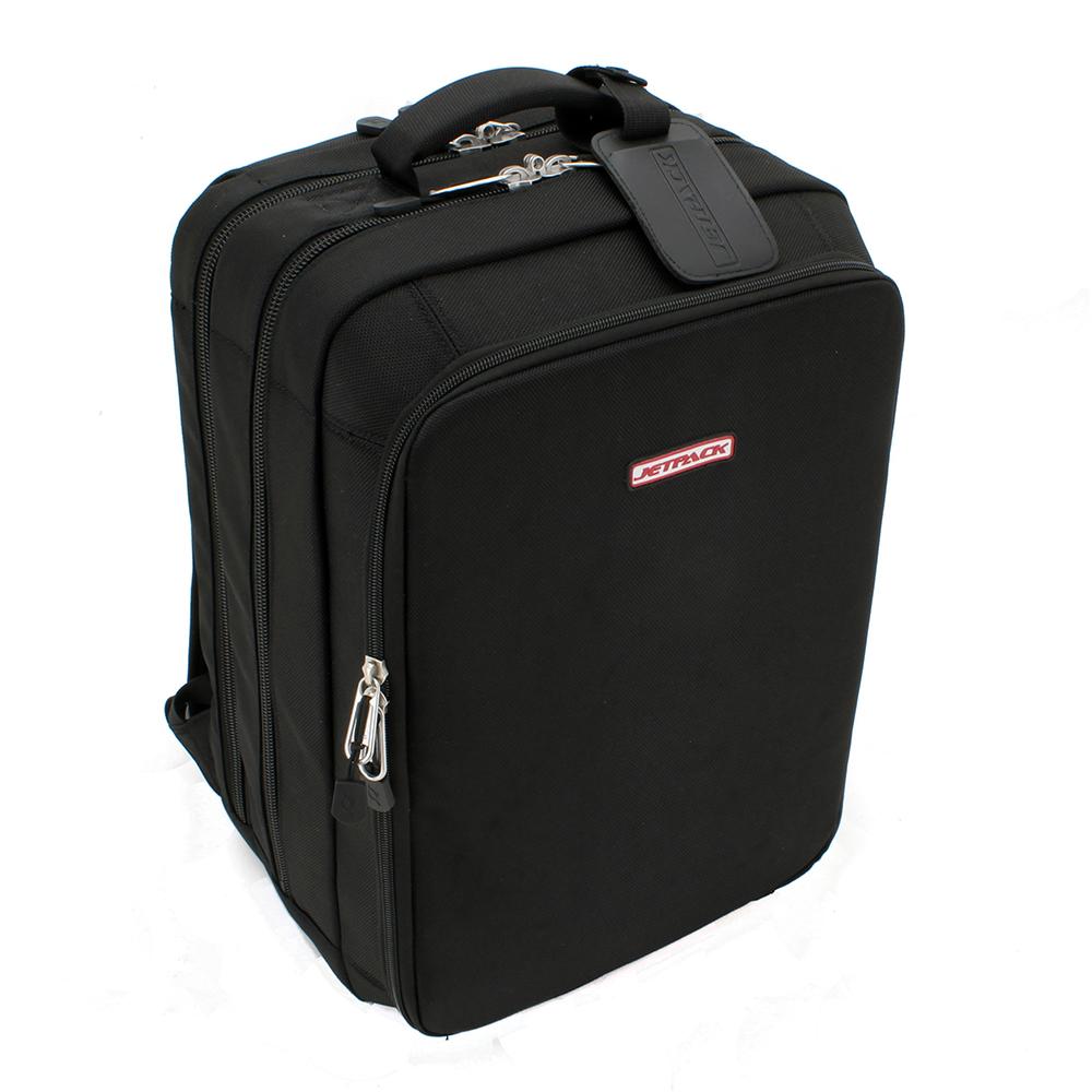 JetPack REMIX 242655