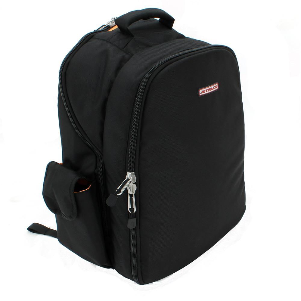 JetPack PRIME 242656