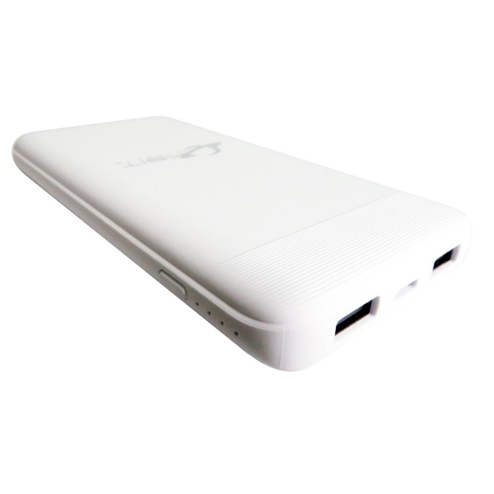 JetPack powerbank für Jetpack Bags 242662