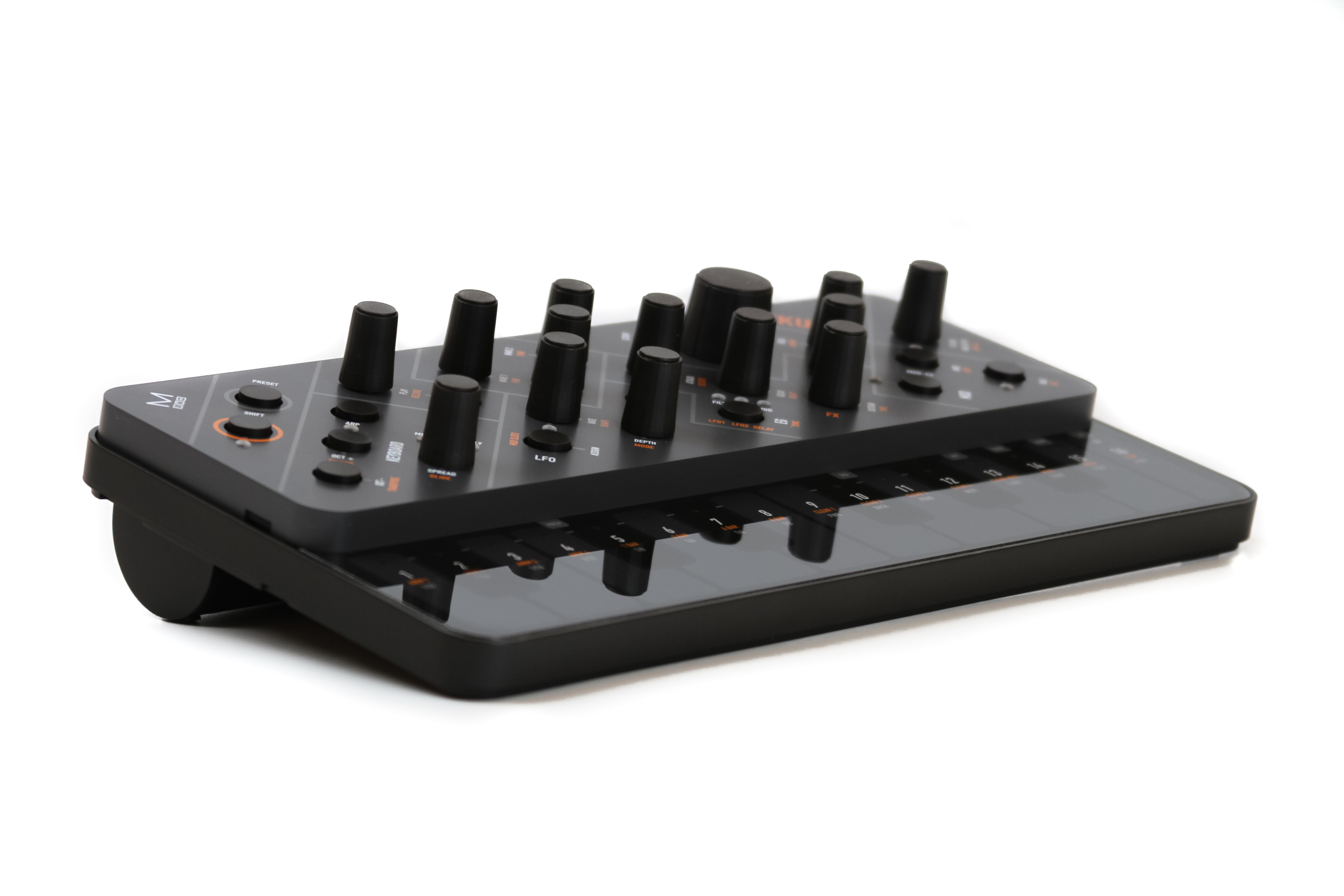 Modal Electronics SKULPT 242859