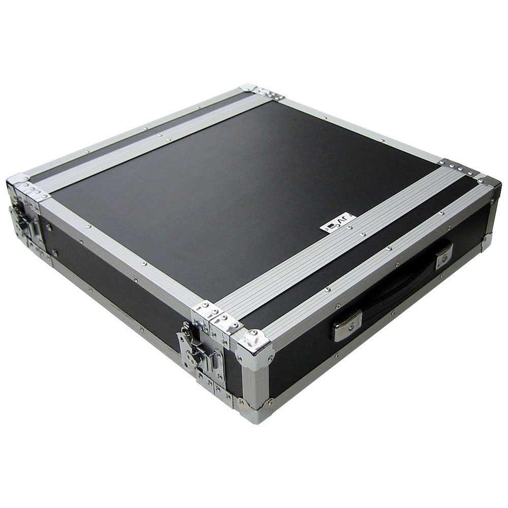 JV Case Flightcase 2 HE 242880