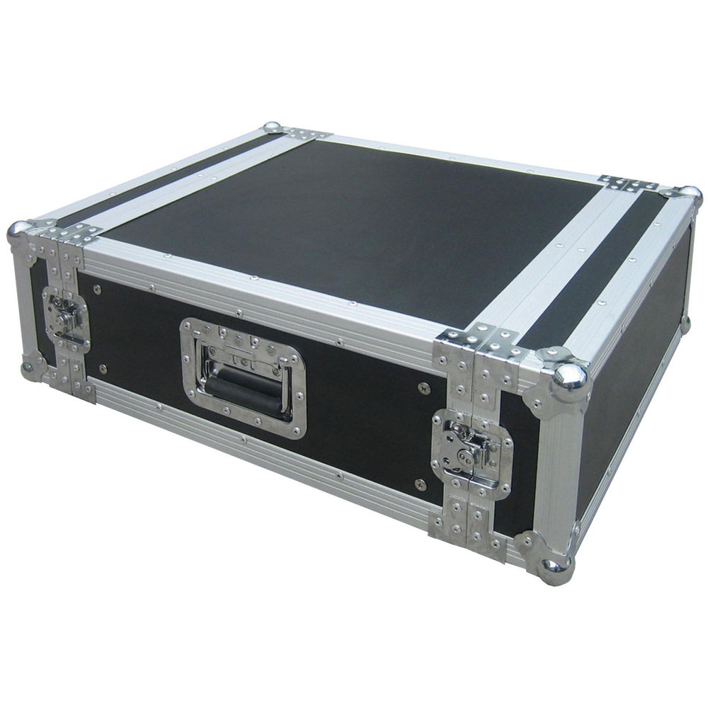 JV Case Flightcase 4 HE 242881