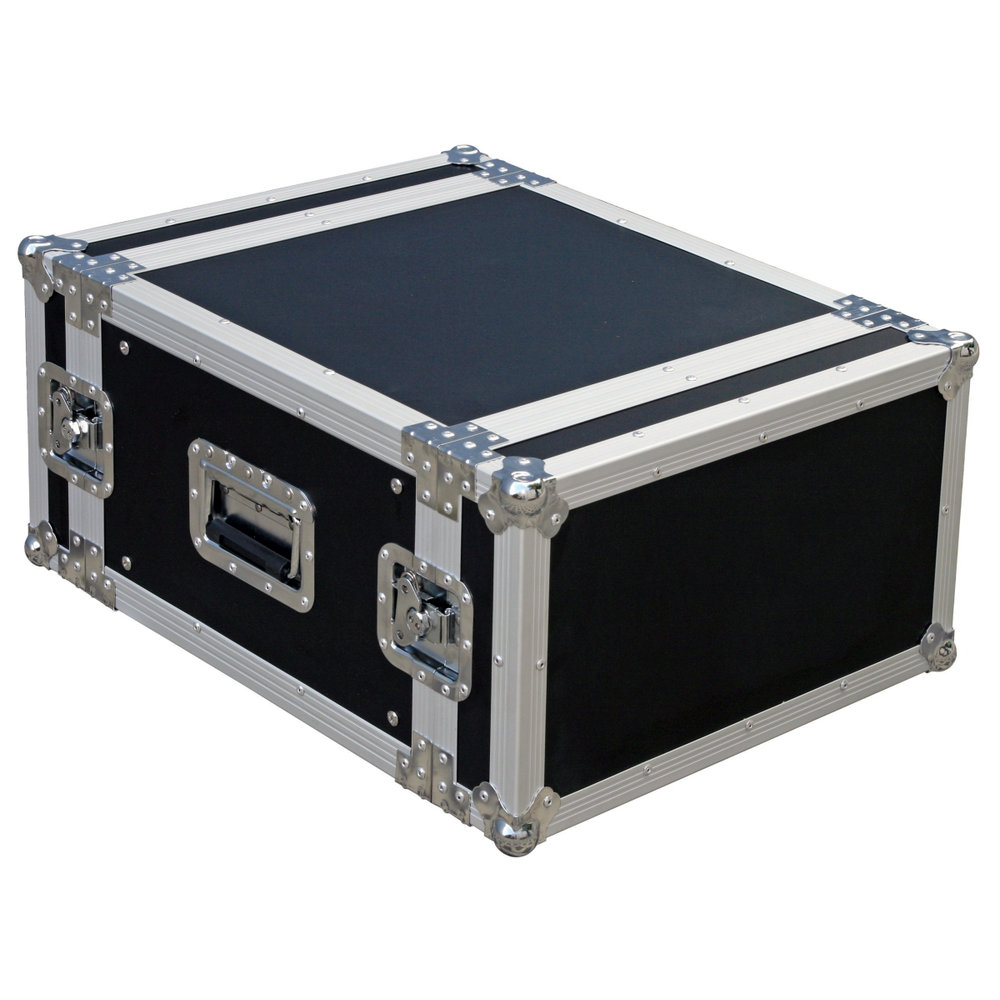 JV Case Flightcase 6 HE 242882