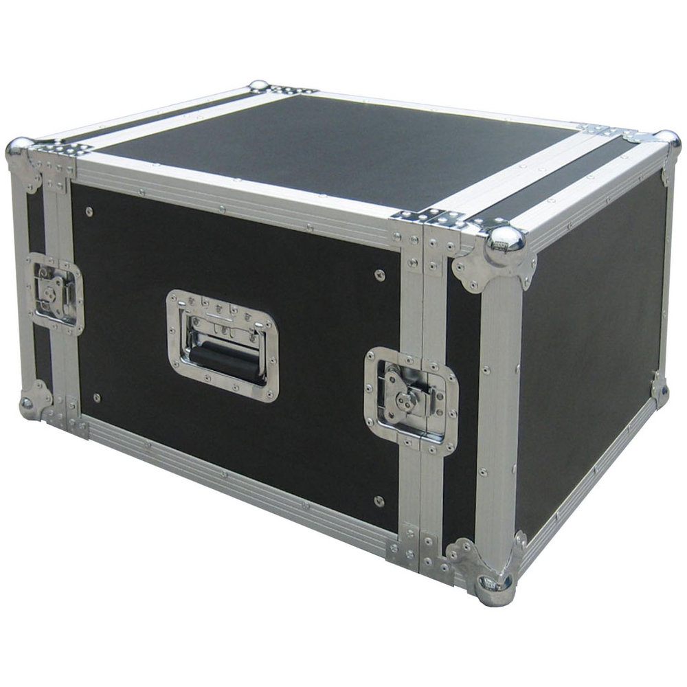 JV Case Flightcase 8 HE 242883