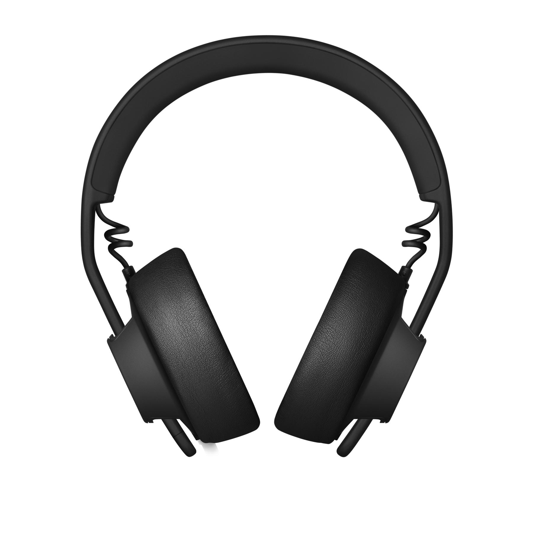 Aiaiai TMA-2 Comfort Wireless 243582