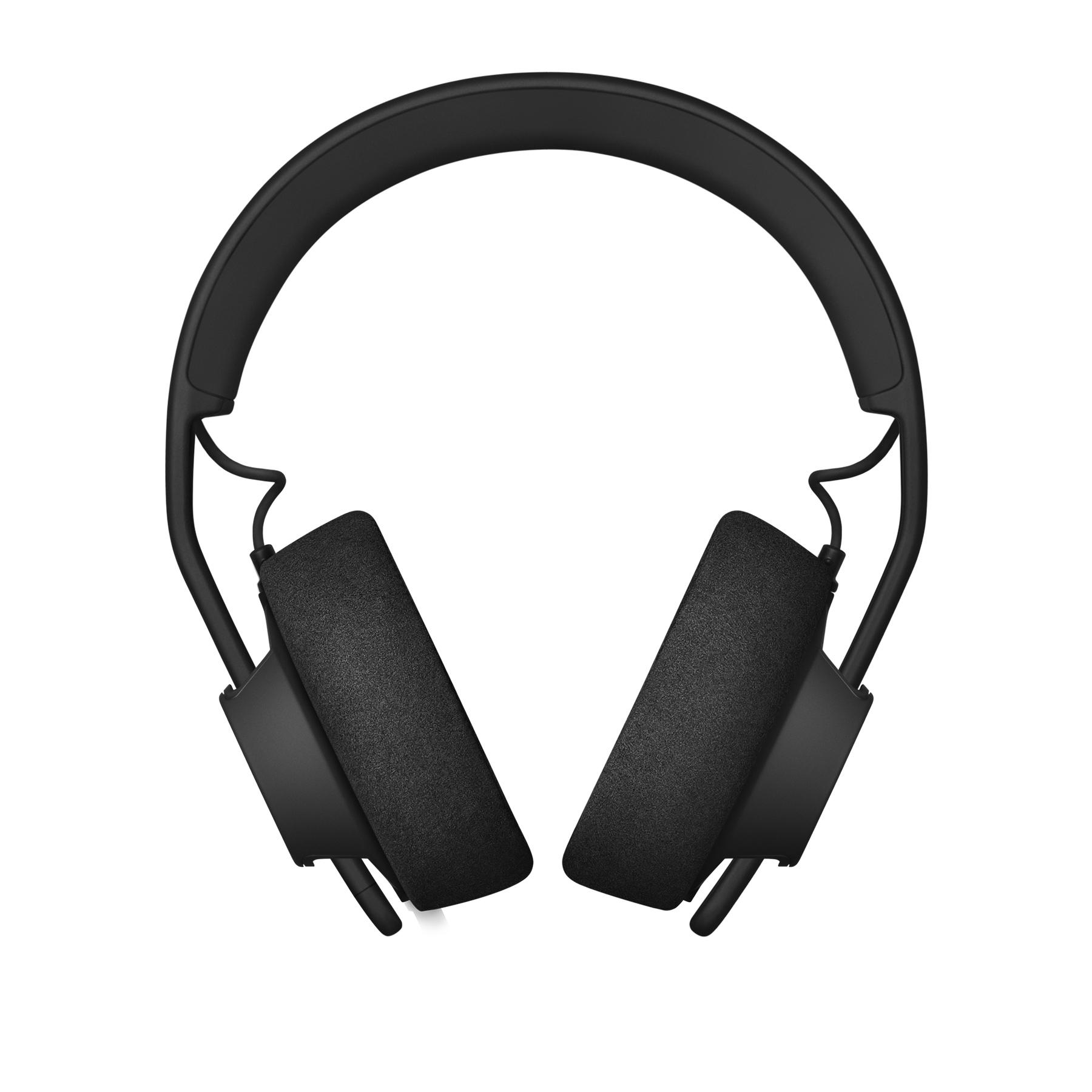 Aiaiai TMA-2 HD Wireless 243584