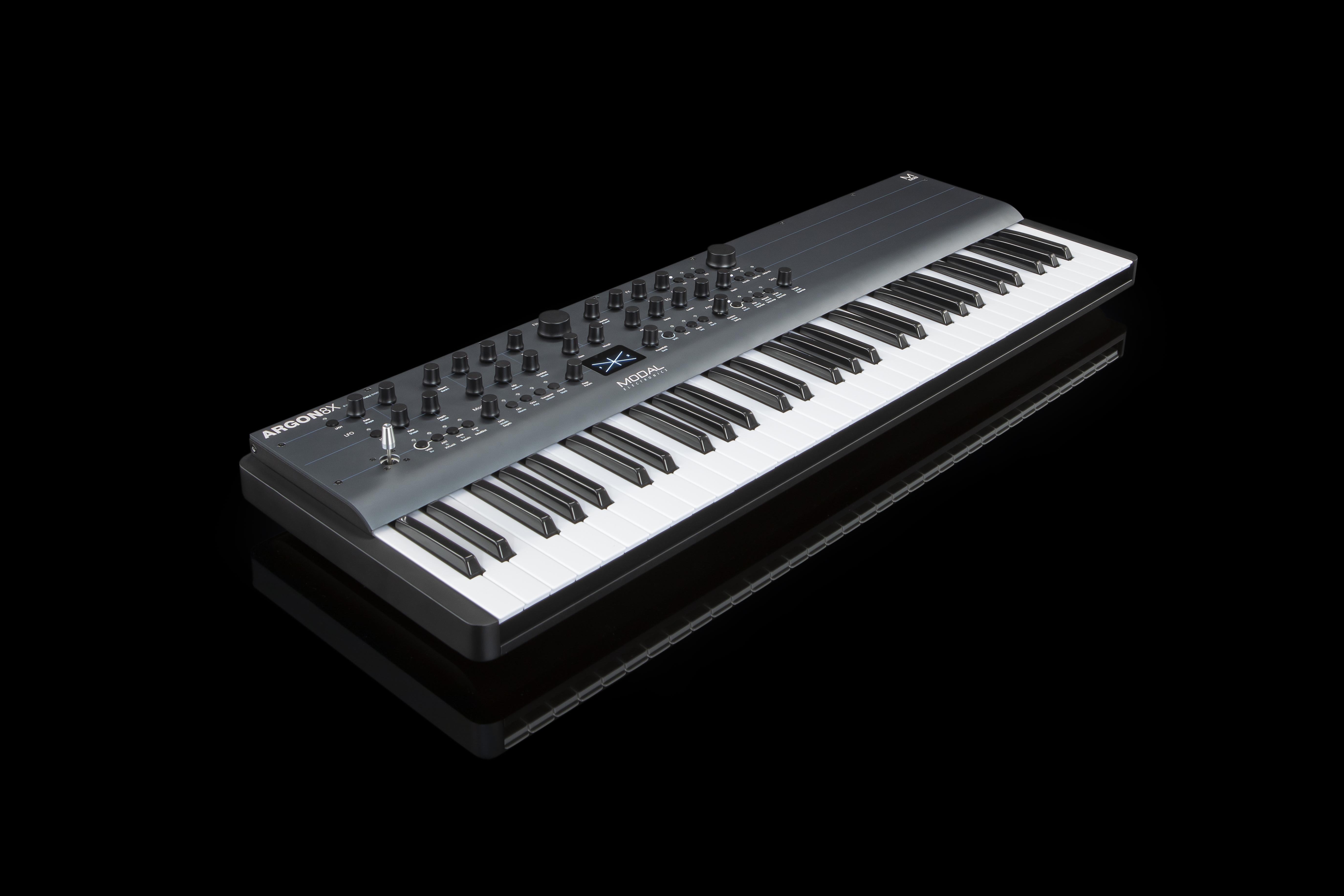 Modal Electronics Argon8X 243692