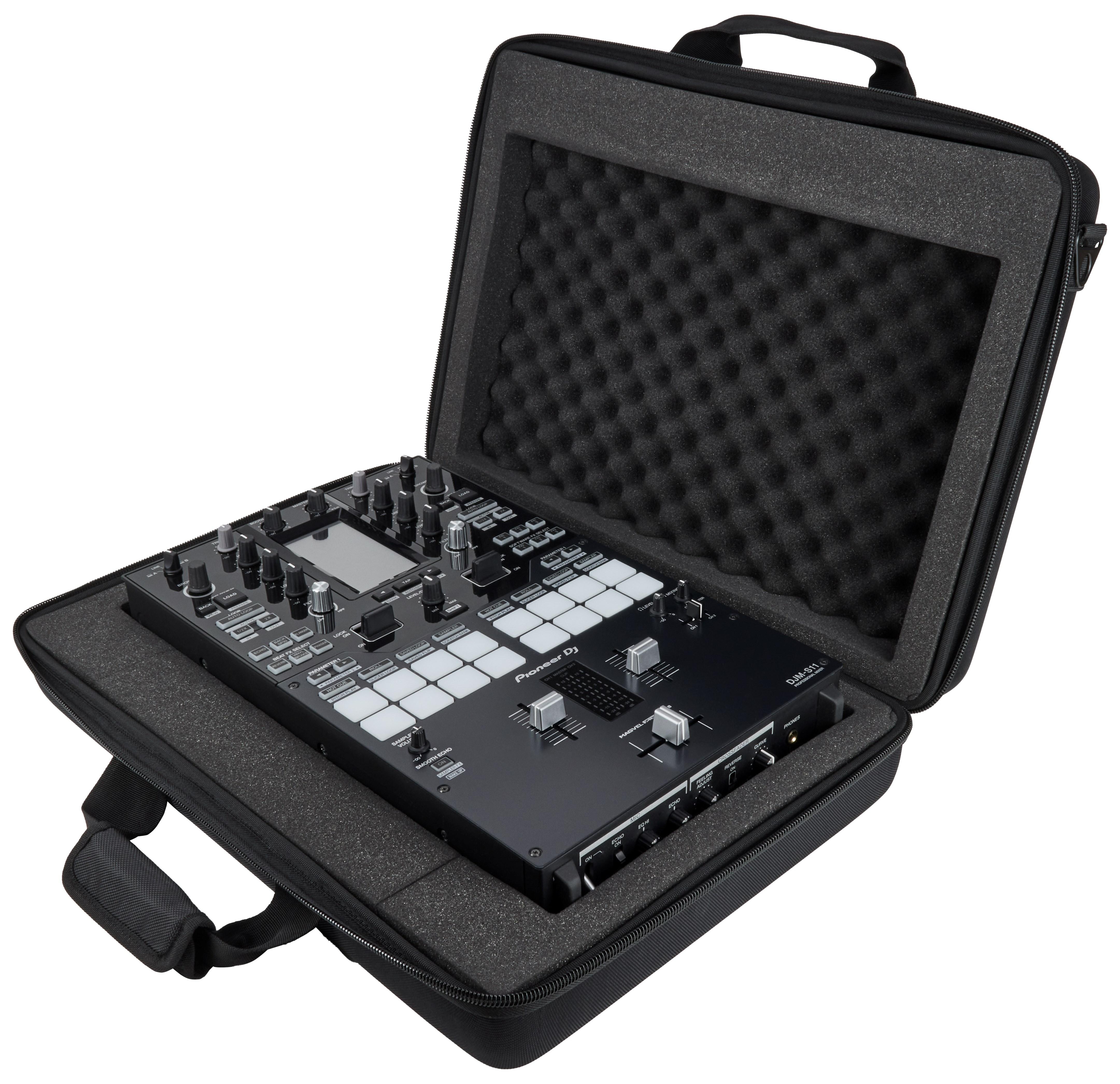 Pioneer DJ DJC-S11 Bag für Pioneer S11 244909