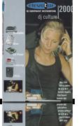 Elevator Katalog 2000