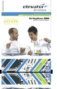 Elevator Katalog 2004