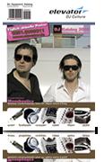 Elevator Katalog 2006