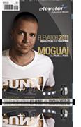 Elevator Katalog 2011