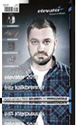 Elevator Katalog 2012