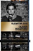 Elevator Katalog 2014