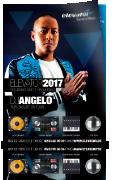 Elevator Katalog 2017