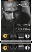 Elevator Katalog 2015