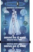 Elevator Katalog 1997