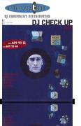 Elevator Katalog 1998