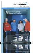 Elevator Katalog 2002