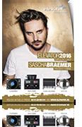 Elevator Katalog 2016