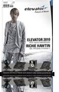 Elevator Katalog 2010