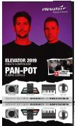 Elevator Katalog 2019