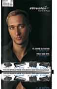 Elevator Katalog 2008